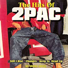 The Hits of 2 Pac
