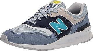 New Balance 997h V1, Chaussures de Sport Femme