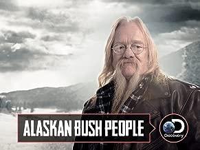 Alaskan Bush People Season 7