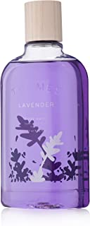 Thymes Lavender Body Wash 270ml