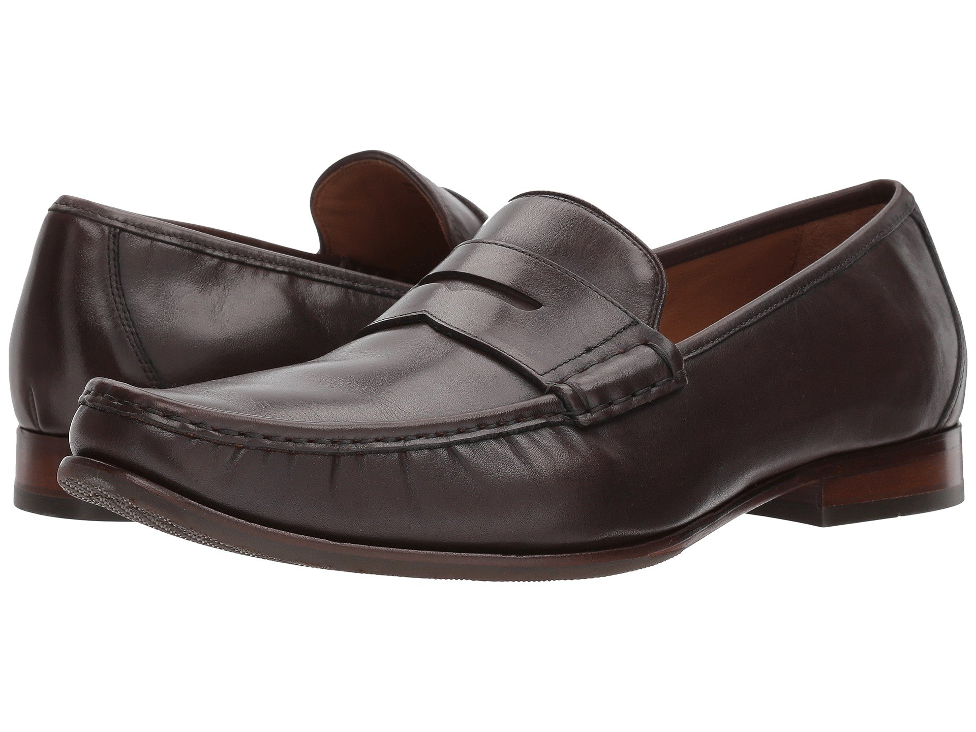 92f920ca503 COLE HAAN AIDEN GRAND PENNY
