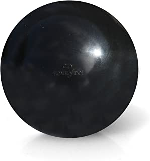 Home of Poi Single HoP 4 Inch (100mm) Contact Juggling Ball