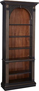 Best hooker furniture seven seas collection Reviews