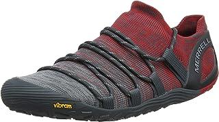 Merrell Men's Vapor Glove 4 3D Fitness Shoes