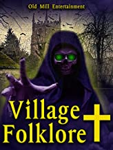 Village Folklore