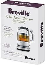 Best tea maker cleaner Reviews