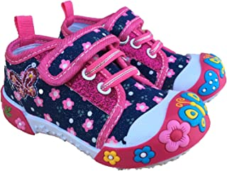 chulis toddler shoes