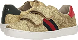f35d2b993186 Boy s Gucci Kids Shoes + FREE SHIPPING