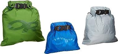 Outdoor Research Dry Ditty Storage Organizer Gear Sacks PAK-3