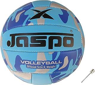 jaspo PU Volleyball