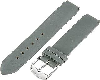 Philip Stein Leather Watch Band