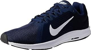 Nike Men's Downshifter 8 Running Shoe