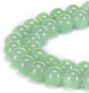 Best light green beads Reviews