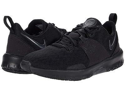 Nike City Trainer 3 (Black/Off Noir) Women
