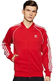 45776a50f Amazon.ae: jackets - Get It by Tomorrow / Track & Activewear Jackets ...