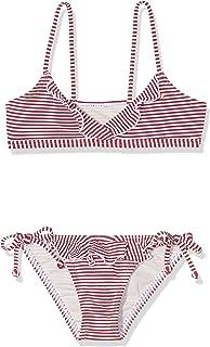 c3af1373f7 Amazon.fr : O'Neill - Maillots de bain / Fille : Vêtements
