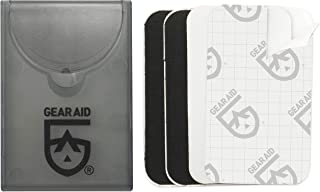 Gear Aid Tenacious Tape Mini Patches for Down Jacket Repair