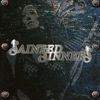 Sainted Sinners