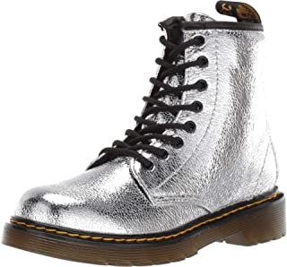 Dr. Martens Kid's Collection 1460 Fille