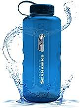 NFL Seattle Seahawks 60oz Plastic Sport Bottle