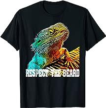 reptile t shirts sale