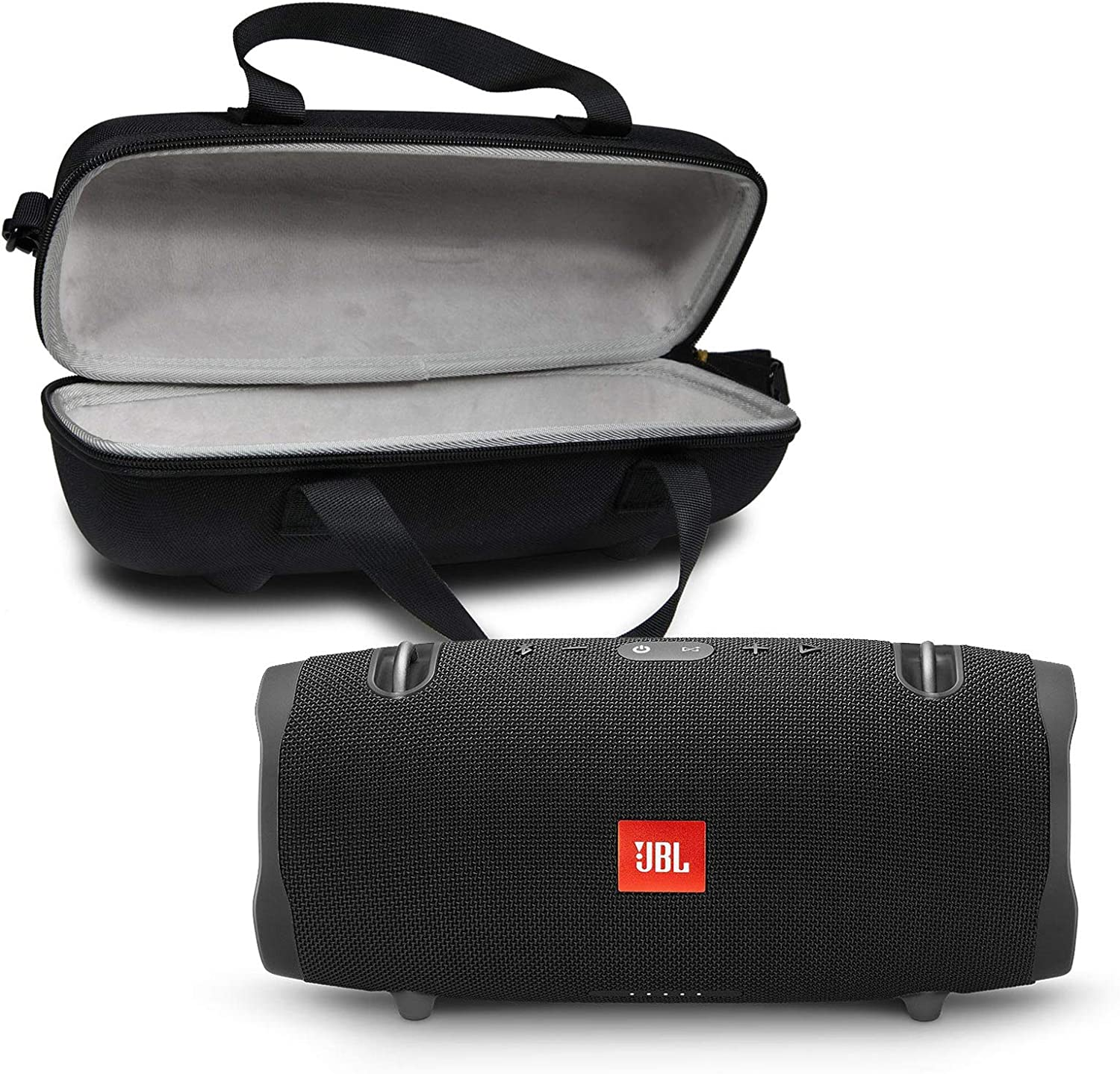 JBL Xtreme Max 80% OFF 2 Portable Bluetooth Bundle Waterproof with Speaker Denver Mall H