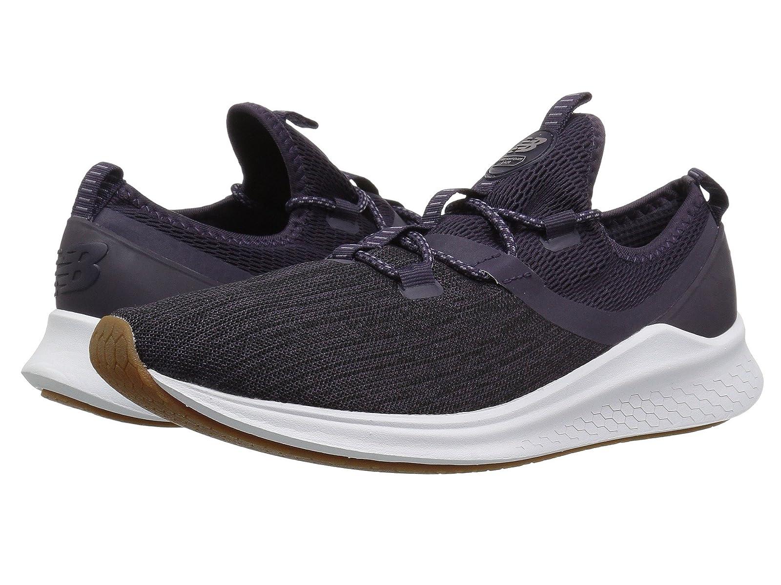 New Balance Fresh Foam LAZR v1 SportAtmospheric grades have affordable shoes