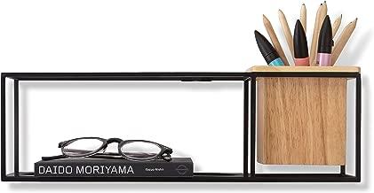 Best umbra simple shelf Reviews