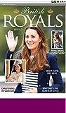 Immagine 1 the british royals issue 2