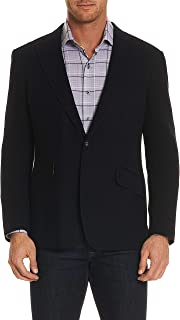 Men's Lauros Tailored Fit Sportcoat