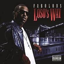 fabolous the way mp3