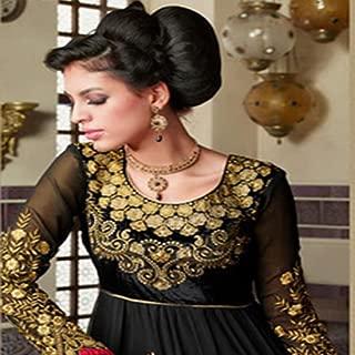 Contemporary Salwar Kameez Designs For Indian Girls Vol 1