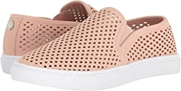 Elenor Slip-On Sneaker