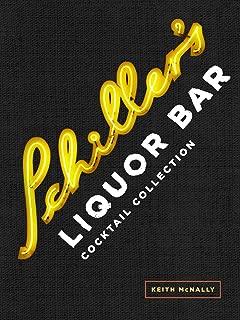 Best schiller's liquor bar Reviews