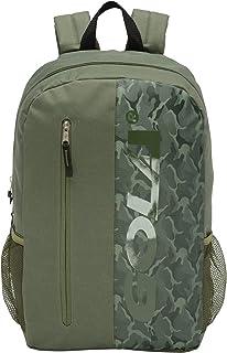 Gola Childrens/Kids Steen 2 Backpack