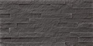 Best cave wall panels Reviews