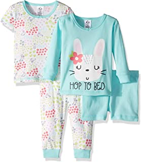 b80607ebcf606 Amazon.com: Greens - Sleepwear & Robes / Clothing: Clothing, Shoes ...