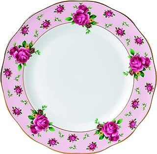 Best royal albert country rose dinner plates Reviews