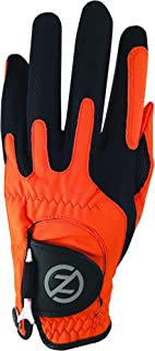 man u gloves