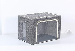 Amazon.es: cajas de almacenaje 33x33 - Últimos 90 días: Hogar y cocina