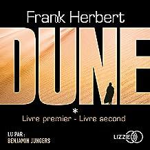 Dune 1.1
