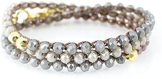 convertible necklace bracelet
