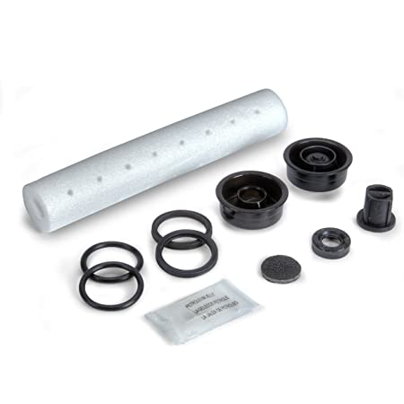 HOMERIGHT C800798 HomeRight PaintStick Tune up Kit Paint Roller Accessory, Multiple