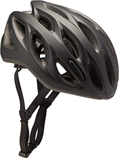 Bell Draft Casco para Bicicleta