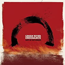 Best out of my hands green river ordinance Reviews