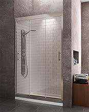 Amazon.es: 200 - 500 EUR - Mamparas de ducha / Duchas y ...
