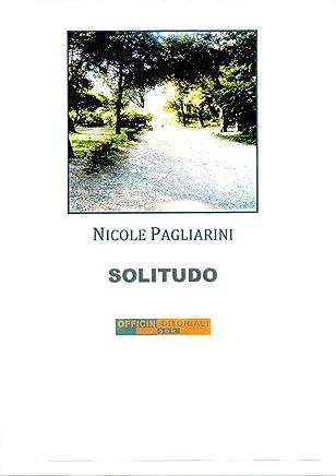 Solitudo (Nuove risorse Vol. 3)