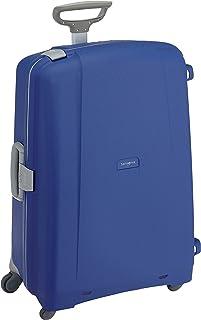 Samsonite Aeris - Spinner, Suitcase