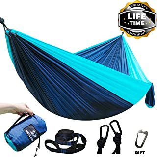 Best portable hammock for the beach Reviews
