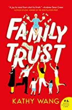 Best the family trust Reviews